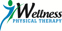 Wellness Physical Therapy -- Slidell and Diamondhead